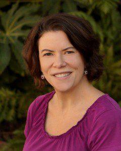 Elaine Bonini