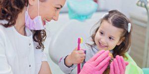Hilltop Family Dental Homepage Slider 1