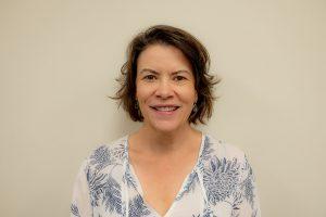 Elaine Bonini Hilltop Family Dental