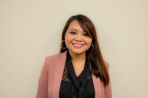 Elizabeth Domingo HIlltop Family Dental