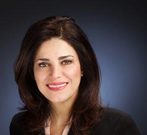Dr Farnoosh Abbasi Hilltop Family Dental