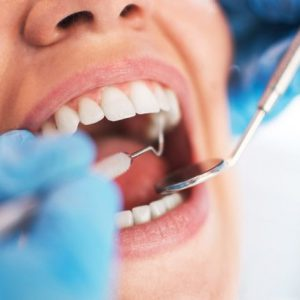 Hill Top Family Dental Oral Surgery